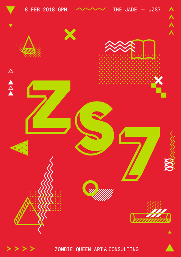zs7poster