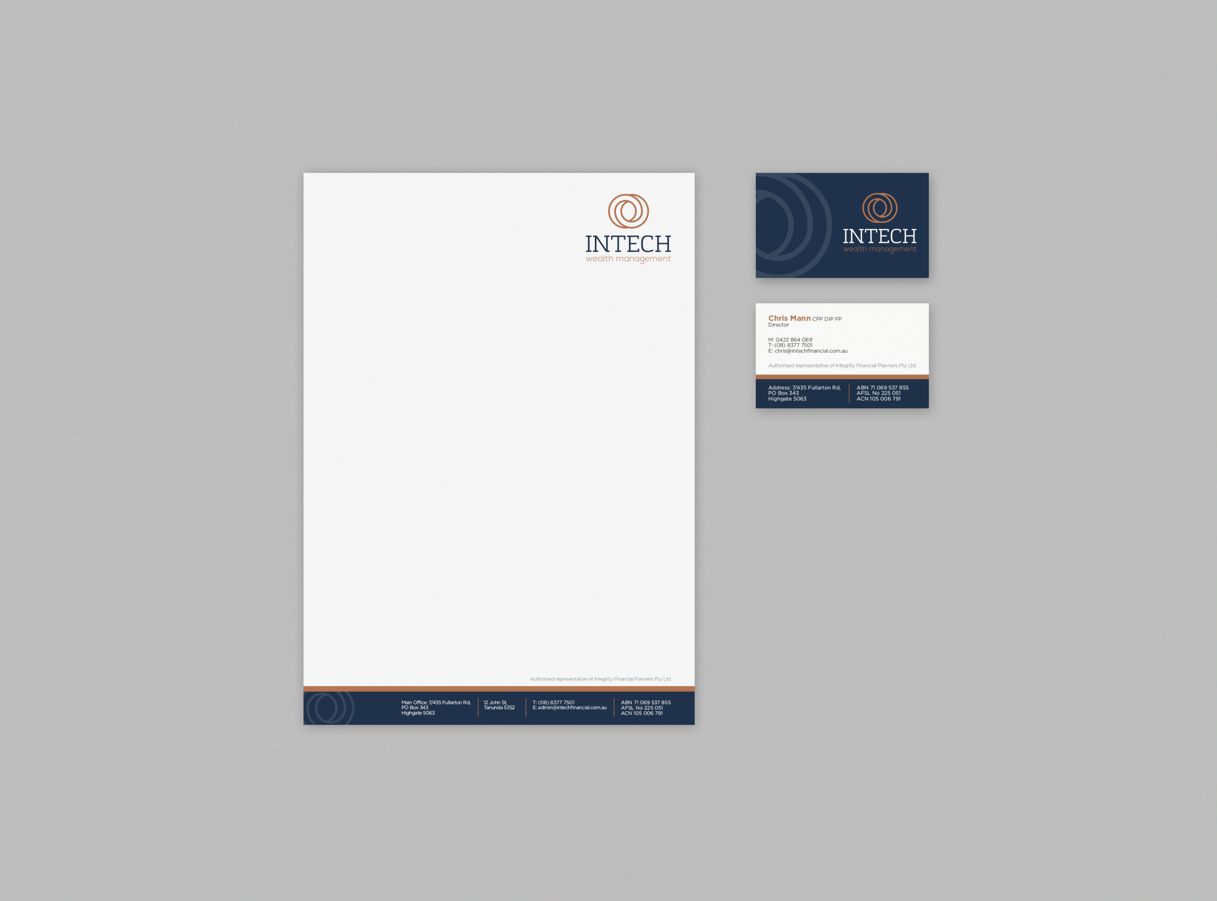 Intech_Wealth_Stationary_03.png