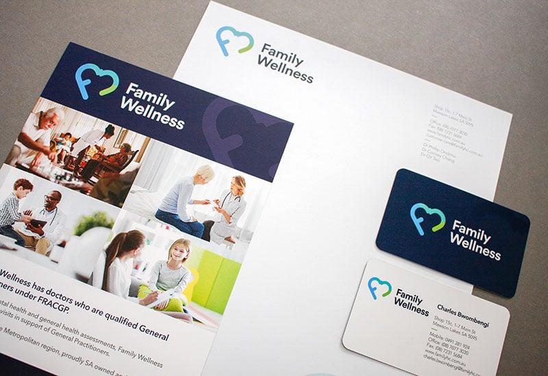 family-wellness-branding-adelaide-1a.jpg
