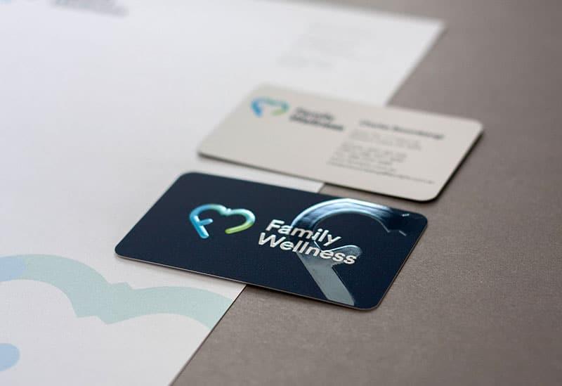 family-wellness-branding-adelaide-2.jpg