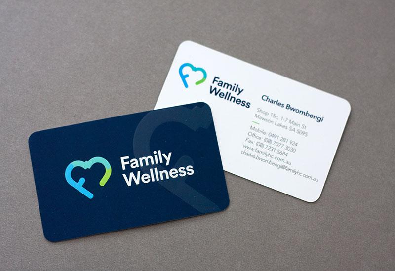 family-wellness-branding-adelaide-3.jpg