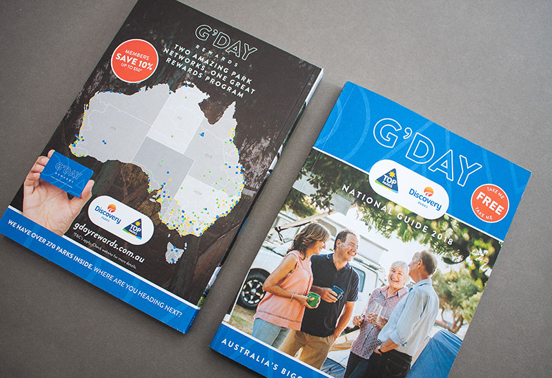 discovery-parks-graphic-design-adelaide_1.jpg
