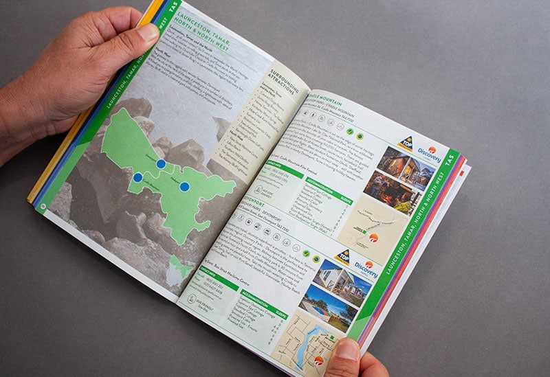 discovery-parks-graphic-design-adelaide_2.jpg