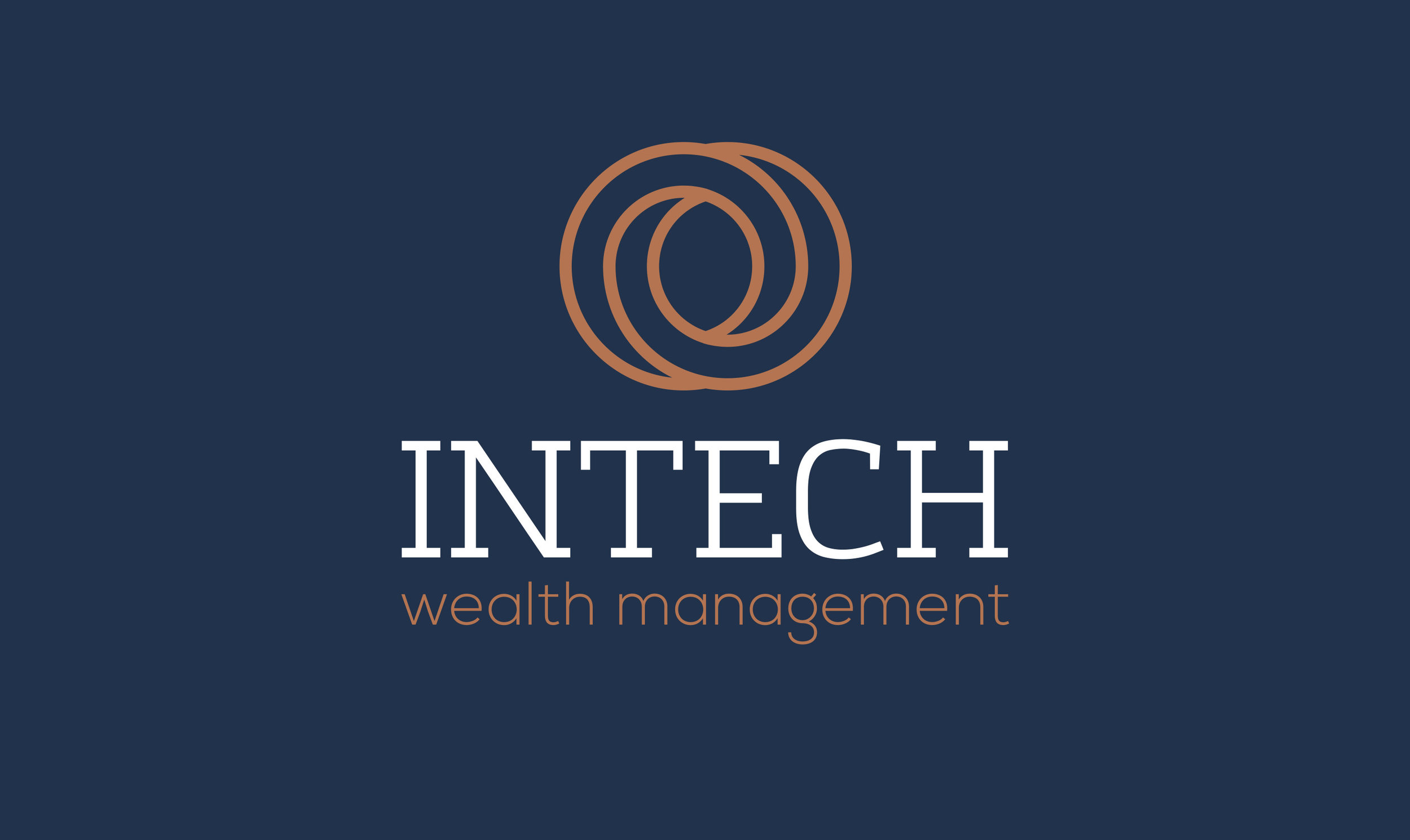 Intech_Wealth_Stationary_03.jpg