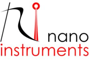 NanoInstruments_logo.png