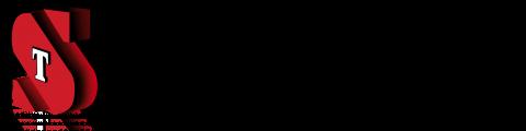 Scientec_logo.png