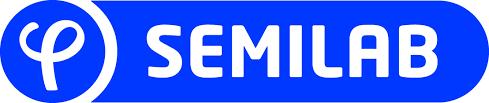 Semilab_logo.png