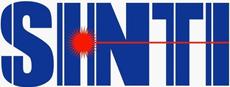 SHNTI_logo.jpg