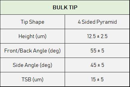 BULK TIP_ GENERAL.png