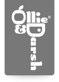 ollieanddarsh-logo-bw.png