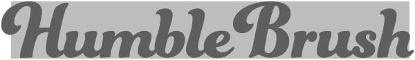 humblebrush-logo.png
