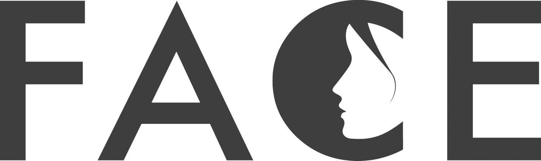 faceuk-logo.png