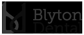 blyton-logo-bw.png