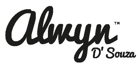 alwyn-logo.png