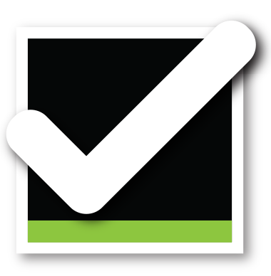 WKD icon - Green.png