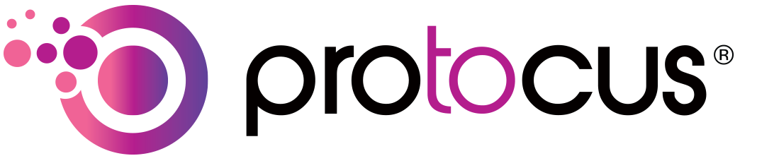 Protocus logo.png