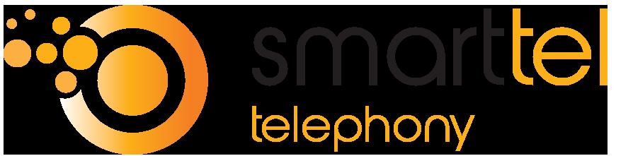 Smart Tel Logo.png