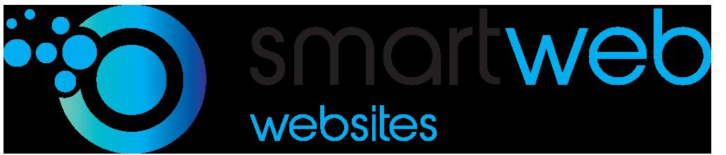 Smart Web Logo.png