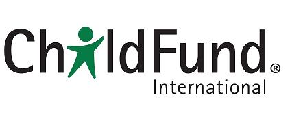ChildFund International
