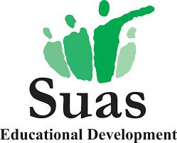 SUAS Educational Development