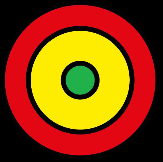 ZayoHub-logo - Copy.png