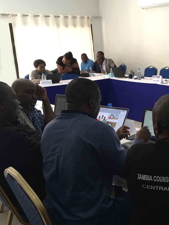 e-learning-workshop-01.jpg