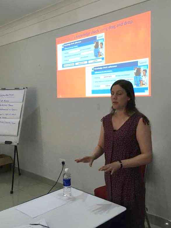 e-learning-workshop-04.jpg