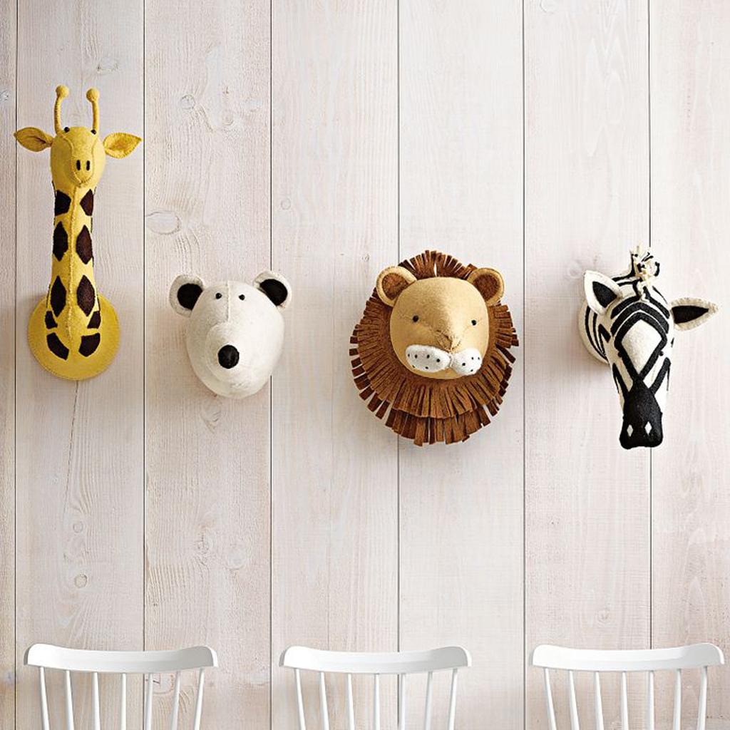 Animal-Heads.jpg