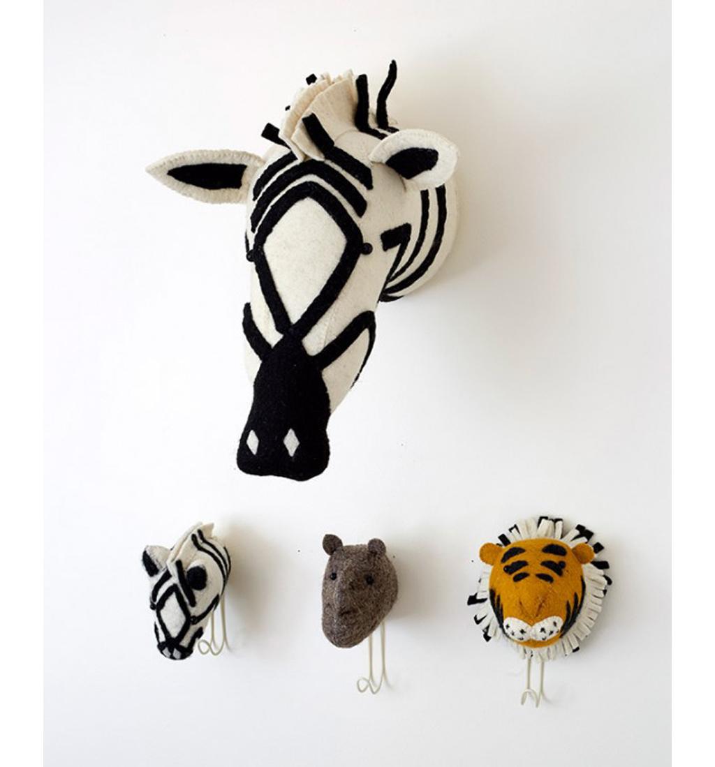 Animal-Heads-and-Hooksjpeg1-620x757.jpg