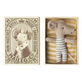baby-mouse-boy-in-box-8cm.jpg