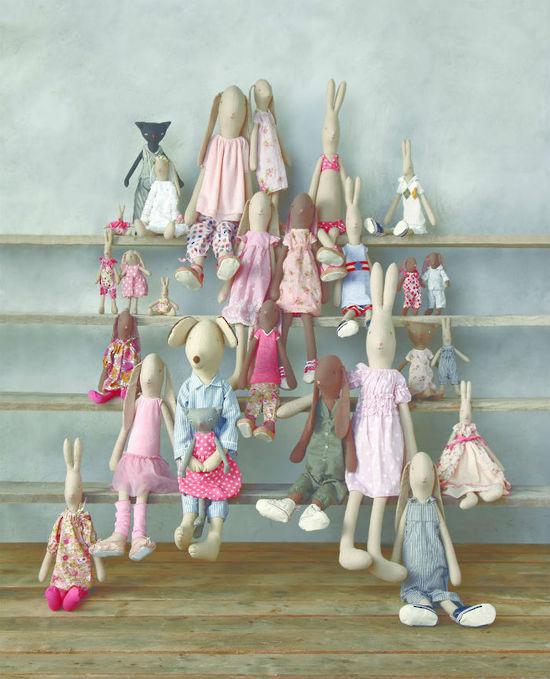 Maileg bunnies Perch Home online store NZ.1.jpg