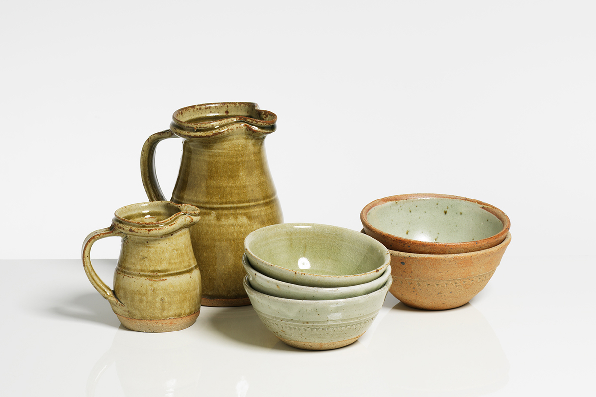 Richard_Batterham_Ceramics-0018.jpg