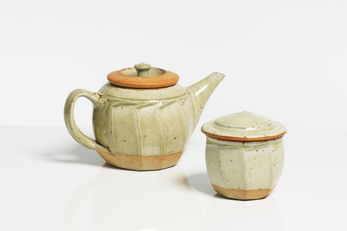 Richard_Batterham_Ceramics-0021.jpg