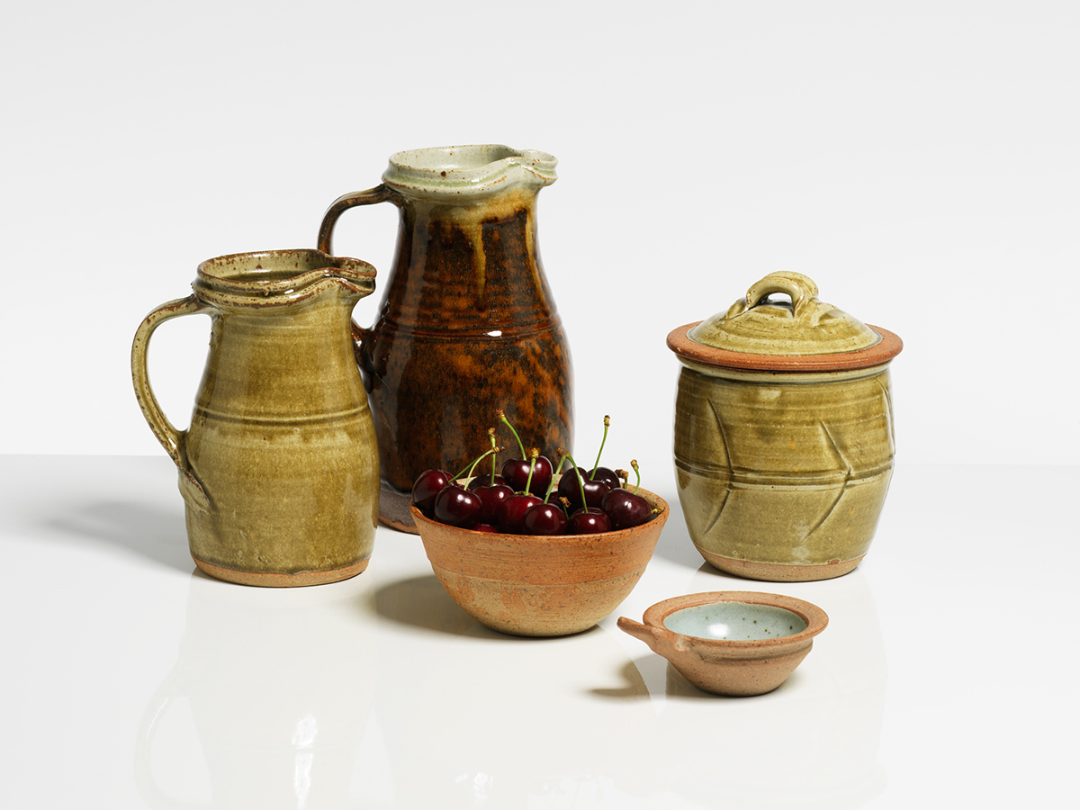 Richard_Batterham_Ceramics-0024.jpg