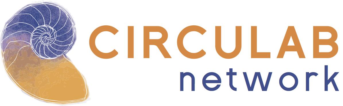 circulab-logo-network.png