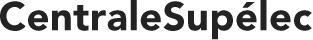 logo_texte.jpg