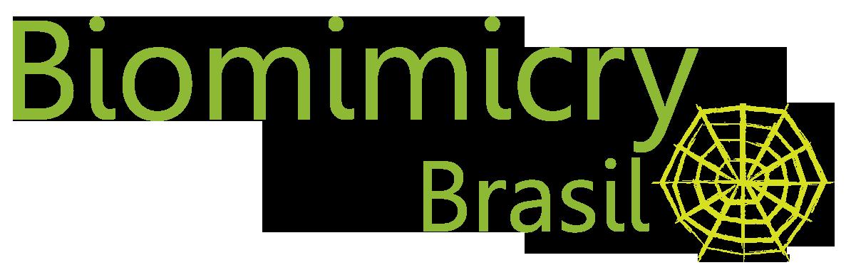 BiomimicryBrasil.png