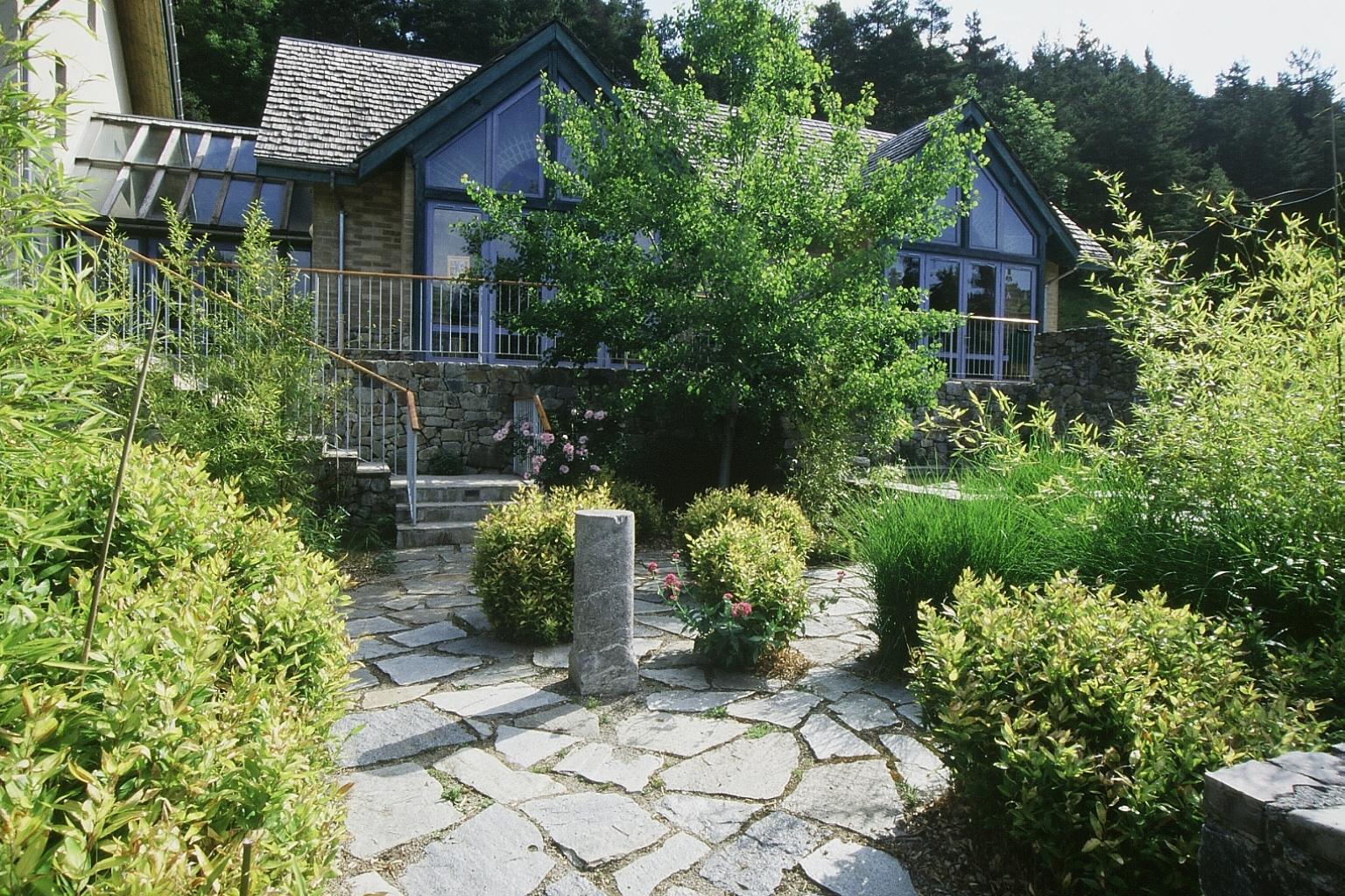 C - ABP - jardin de l'air 2.jpg