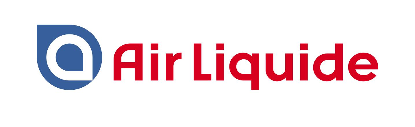 AIR_LIQUIDE.jpg