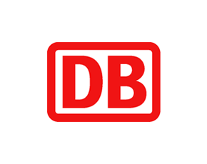 deutsche-bahn-logo.png
