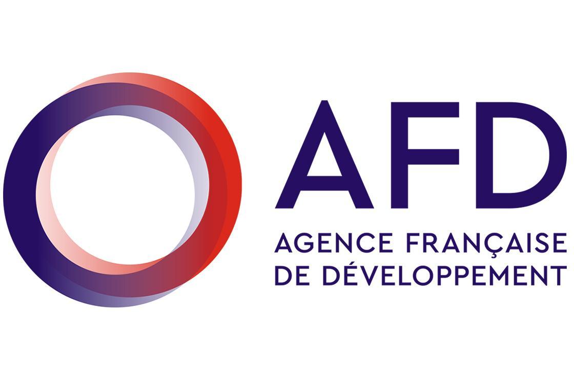 afd-logo.jpg