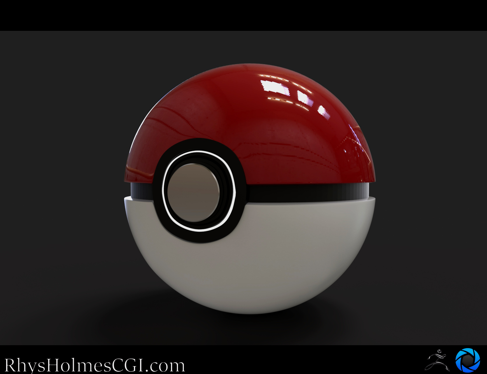 Poke ball render_2_With border template.jpg