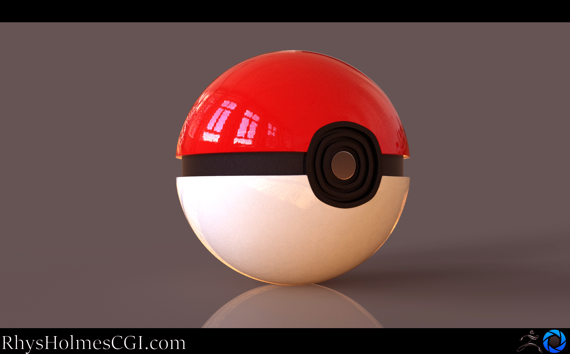 Second Model Of ball_RED_New design template.jpg