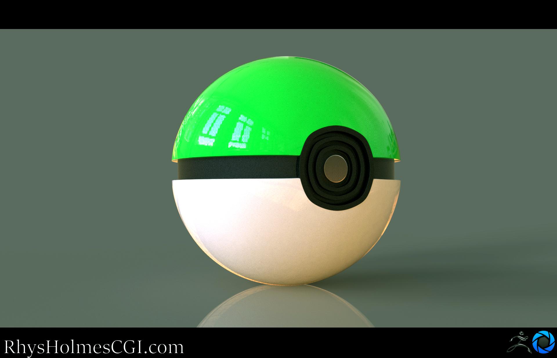 Model 2_Pokeball-Green_with new template.jpg