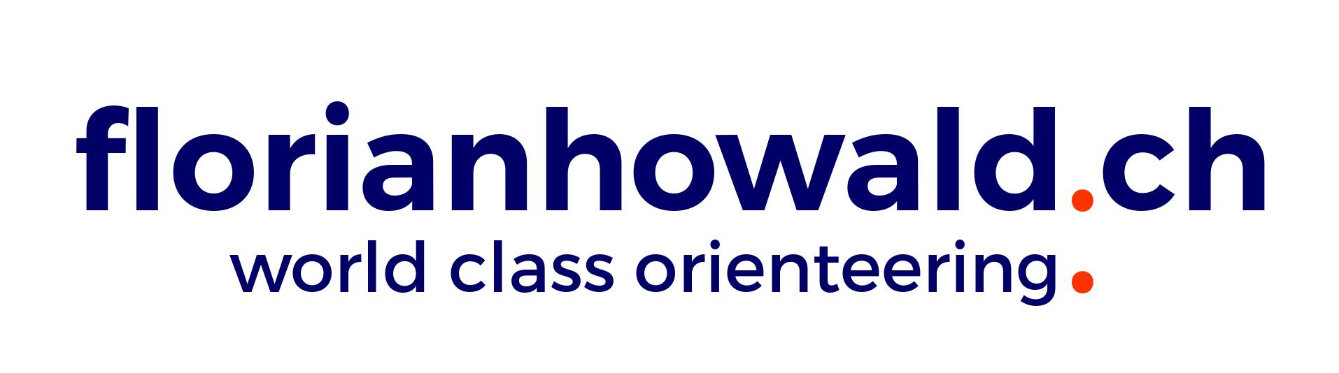 logo_florianhowaldch