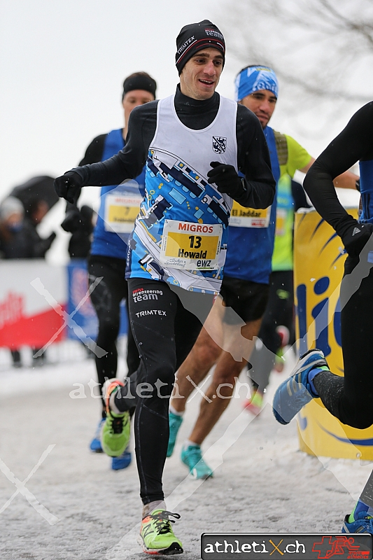 Foto & Copyright: athletix.ch