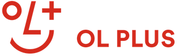 logo_olplus_klein.png