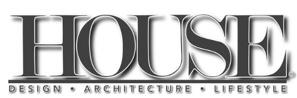 house magazine logo.png