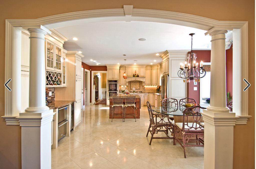 syoset house kitchen.JPG