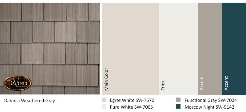 Davinci Weathered-Gray-Egret-White.jpg